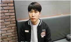 前RNG战队教练员申赫 加入ROX教练组参与BP