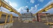 CF新地图曙光战舰怎么样 新地图曙光战舰介绍