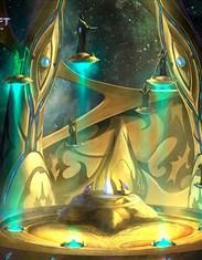 星际争霸2精彩截图第二弹 超清晰画面呈现