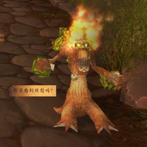 魔兽世界6.0德拉诺之王玩具收集大全攻略
