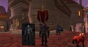 7.1猎人隐藏小任务:牵红线 得幻化头盔