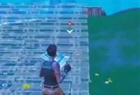 堡垒之夜精彩时刻:如何打击地下的作弊者?