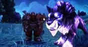魔兽7.2版本猎人完整版新特质和新特质上限