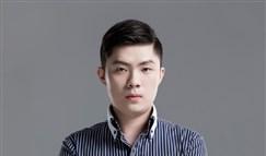 V5战队官宣:教练hanyi(王涵玉)正式卸任