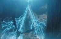 魔兽电影电视TV广告 迦罗娜等新镜头曝光