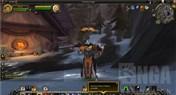 魔兽7.2版本猎人技能动画酷炫升级赶超法系