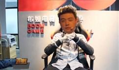 JY《英雄克制》让卡牌感受被支配的恐惧!