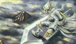 LOL怎么克制吞噬半肉剑圣 S6半肉剑圣怎么打
