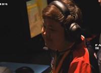 FGS决赛R7:韦神手雷建奇功 4AM两人团灭NV