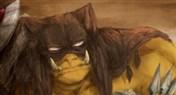 卡拉赞最强的猎人卡组 传说奥秘中速猎推荐