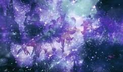 星之守护者集结完毕 背景原画最全盘点