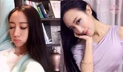 电竞尤物第二期:娇柔御姐张媛媛生活照