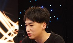 专访小虎:新版妖姬最强 希望来年加油比赛
