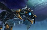 魔兽6.2.3正式补丁说明 勇气点升级装备回归