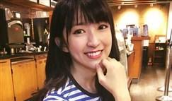 魅力十足的完美女神!解密台湾女主持小熊