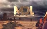 2017MDL国际精英邀请赛VIP门票上线 福利不停