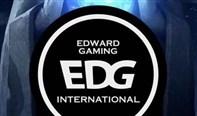 S8入围赛第2日击杀时刻:EDG完美团终结比赛