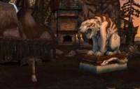 魔兽探秘:存在却未被使用的WOD四座战场