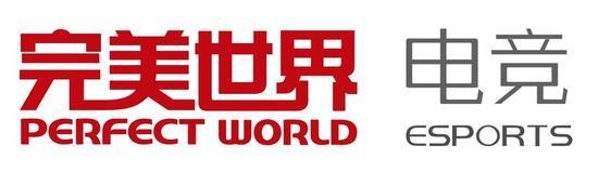 《【煜星测速登录】DOTA2新八大门派——DPC中国联赛S级战队巡礼》
