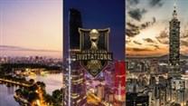 ESPN刊文预测季中赛:SKT将会3:2战胜IG