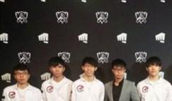 HKA官宣:4名选手离队与上单洽谈合约