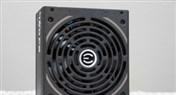 超值高端白金电源 EVGA 750 P2电源热销中