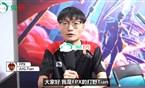 兔玩专访FPX.Tian:季后赛最大对手iG TES RNG