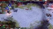 TI6国际邀请赛淘汰赛 Secret vs LGD比赛视频
