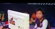 <font color='#0000FF'>炉石传说李博60万故事(二)WCA比赛前后点滴</font>