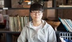 Kiin专访:刚满19岁的韩国亚运会代表上单