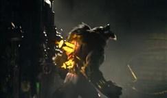 沃里克重做动画预告:祖安之怒,恐惧来袭