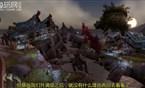 兔玩网译:盘点魔兽世界里最赞的10座小镇