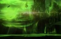 周边商城:全新周边助战魔兽7.0破碎群岛