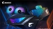 技嘉隆重推出AORUS XTREME GeForce RTX 20系列水冷显卡