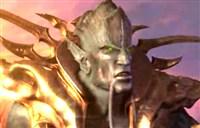 你必须了解的艾泽拉斯历史3——燃烧军团的降临