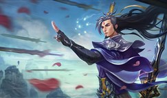 特效流剑圣再度崛起 版本十大OP英雄盘点