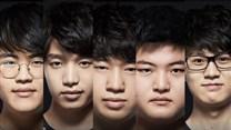 LOL举办世界杯怎么办 ESPN评出中韩最强阵容