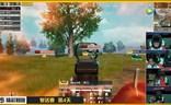【PEL复活赛第四天】SV·Away纵身一跃展现如来神枪