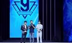SN晋级世界赛,英雄联盟双代言发布