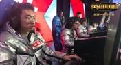RNG北京迎战LGD 重庆主场上演龙蛇之争