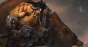 炉石玩家心得:无陷阱兽王猎杀入传说