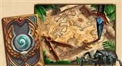 炉石冒险模式探险者协会 第一大区新卡点评