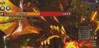 秒杀一切的存在 DNF龙骑士237秒卢克尼1-5