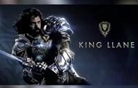 《魔兽》电影主角专访:莱恩国王访谈