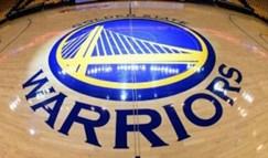 NBA勇士队正式公布战队名称:金州守护者!