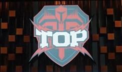 TOP战队2019春赛季记录片《向上而生》