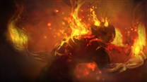 【原创】火焰将把你们吞噬 复仇焰魂布兰德攻略