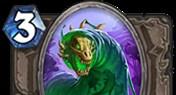 中立紫卡贪食软泥怪 摧毁武器并给自己加甲