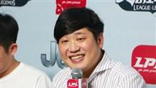 RNG战队官宣:孙大永担任皇族俱乐部总教练