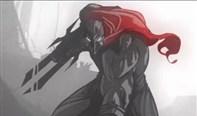 影流之主の劫动画短片:瞬狱影杀阵!